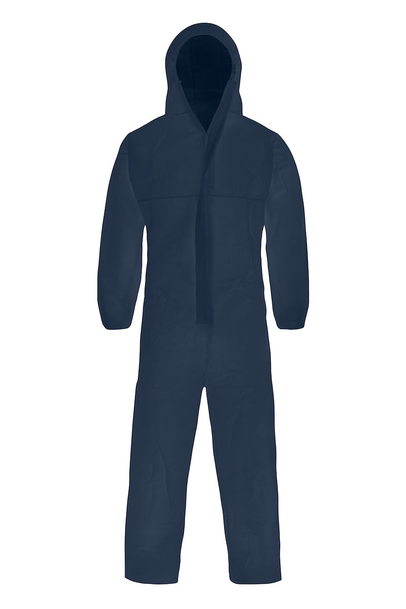 POLYPROPYLENE COVERALL-Riggers Online Store
