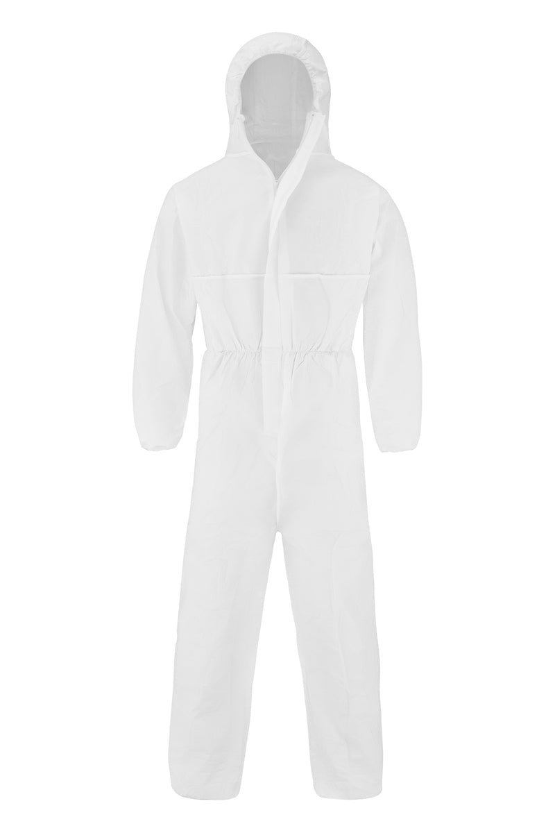 MICROPOROUS COVERALL-Riggers Online Store