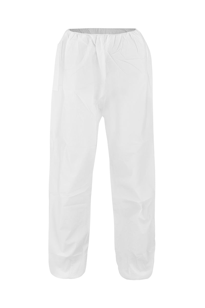 MICROPOROUS PANTS-Riggers Online Store