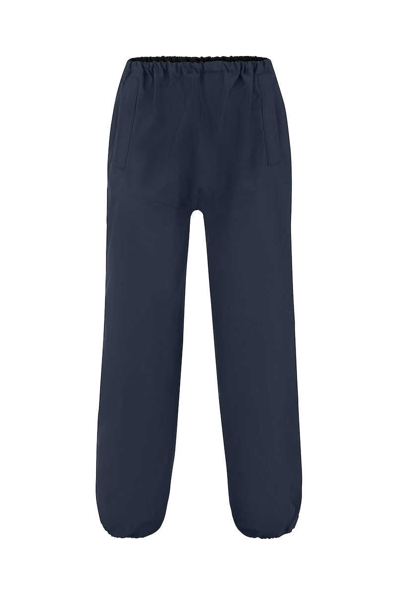 RAIN BREATHABLE AND WATERPROOF PANTS-Riggers Online Store
