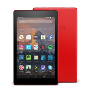 Amazon Fire HD 8 (7th Gen)