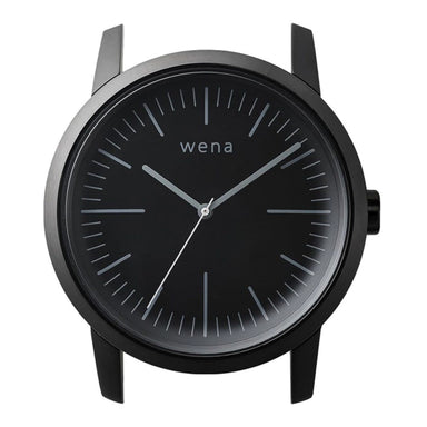 Sony WENA Watch Head