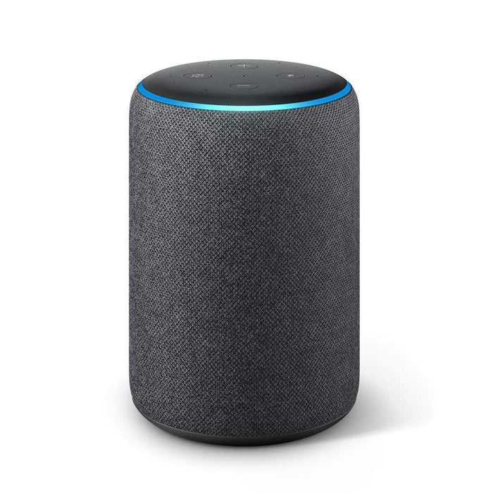 Amazon Echo Plus (2nd Gen)
