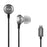 rha ma650i in-ear wired headphones earphones earbuds with apple lightning connector and microphone