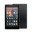 Amazon Fire 7 (7th Gen)