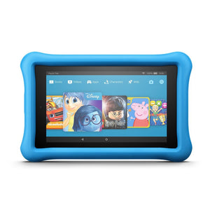 Amazon Fire 7 Kids Edition (7th Gen)