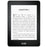 Amazon Kindle Voyage (7th Gen)