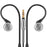 rha ma750 in-ear wired headphones earphones earbuds
