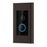 Ring Video Doorbell Elite