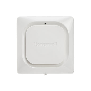 Honeywell Lyric W1