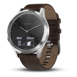 Garmin vívomove HR