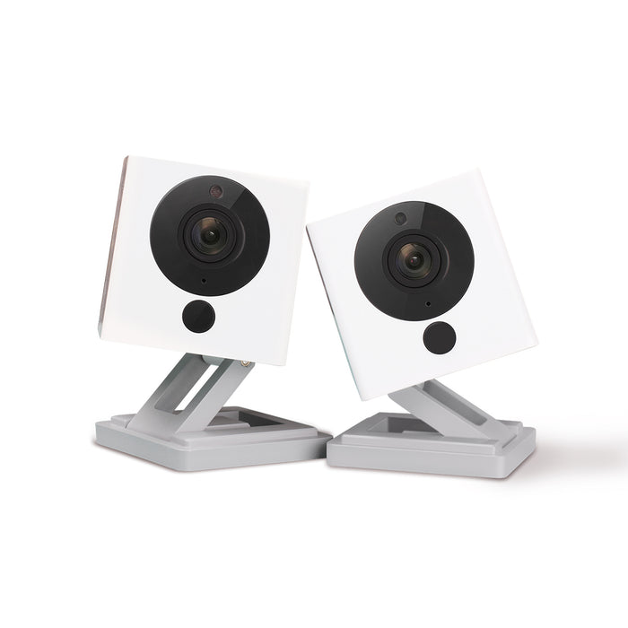 Neos SmartCam Twin Pack