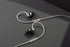 rha cl2 planar magnetic wireless in-ear headphones earphones earbuds