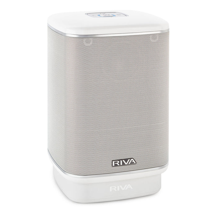 Riva Arena Battery