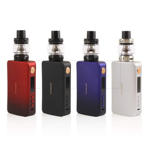 Vaporesso Gen 220W Kit WITH SKRR 8ml TANK