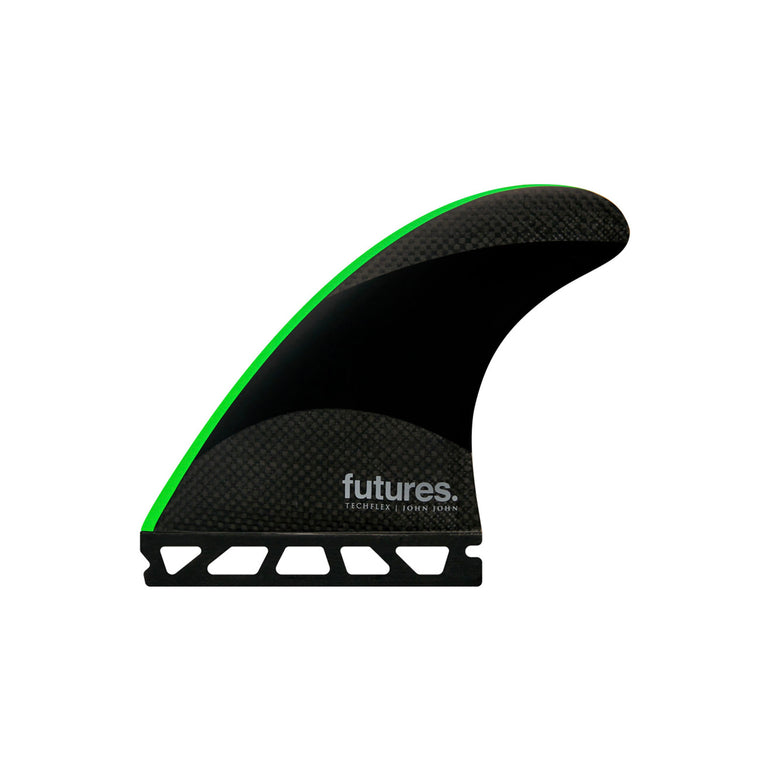 Futures JJF-2 Techflex