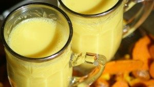 Golden Milk Recipe plus popular Pain and inflammation care workshop coming up Nov 2016