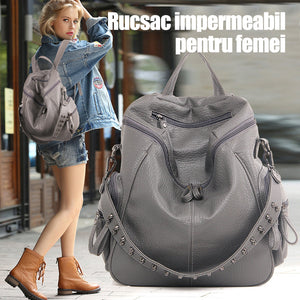 Rucsac de calatorie multifunctional