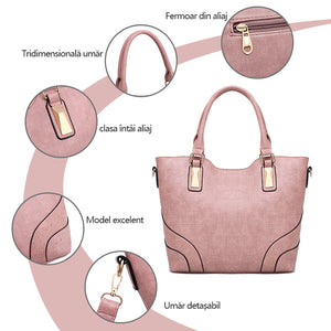 2019 NOI FASHION BAGS LADY