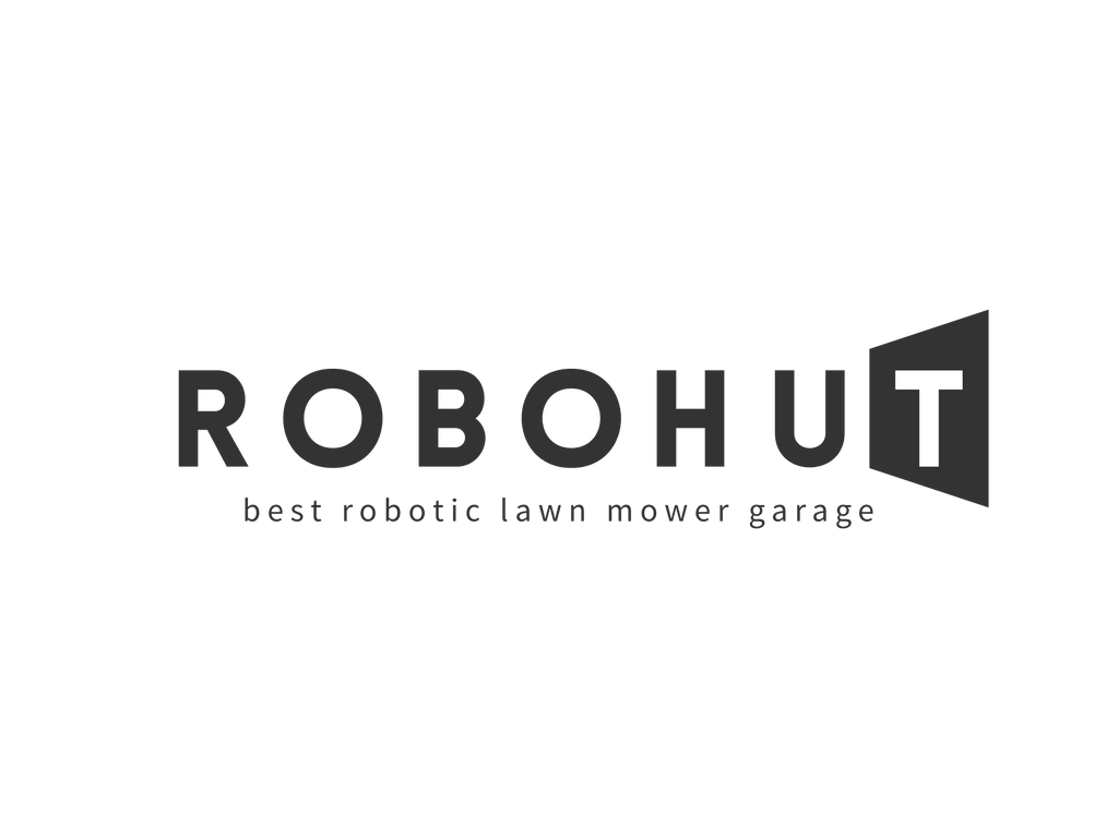 Interested to continuing RoboHut international operations?