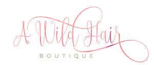A Wild Hair Boutique