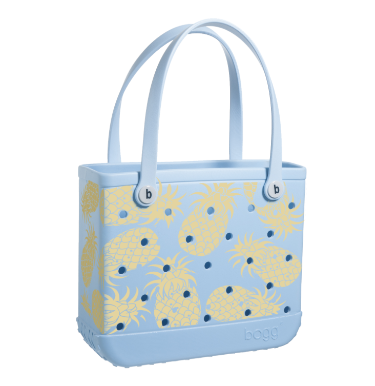 Pineapple Limited Edition Baby Bogg Bag