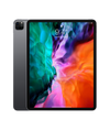 New Apple iPad Pro (12.9-inch, 2020 Model) - All Colors | All Models