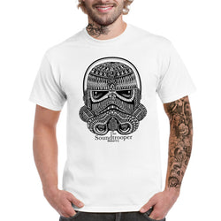 Soundtrooper T-shirt