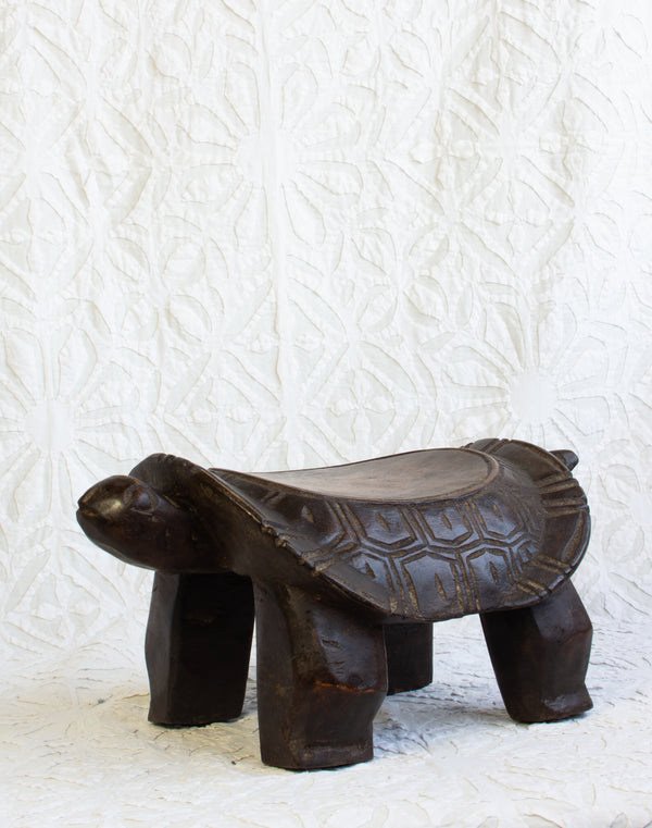Bobo Turtle Stool