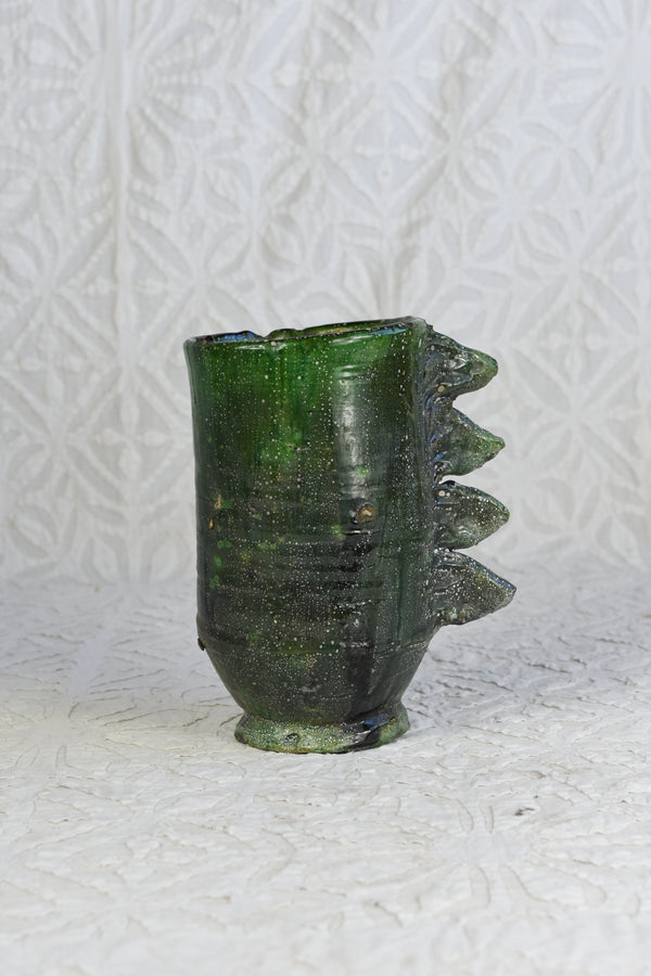Tamegroute Vase