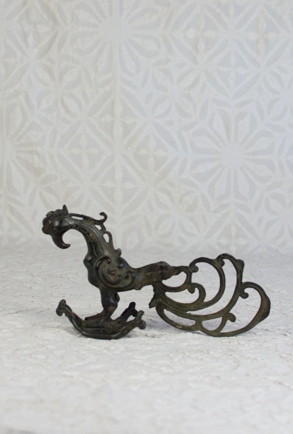 Bronze Bird - Small