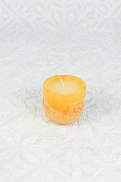 Brown Sugar Candle - 3 x 3.5