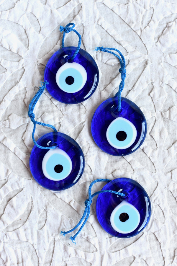 Nazar Turkish Evil Eye