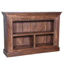 Sideboard Bookshelf ETA October 2020