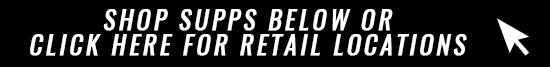 Find your Local Retailer!