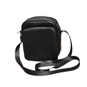 Cross-body Men Bag - Tshopi.com