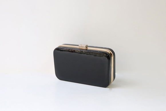 Medium Clutch Bag - Tshopi.com