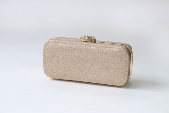 Small Clutch Bag - Tshopi.com