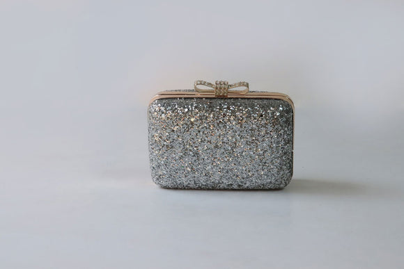 Handsize Clutch Bag - Tshopi.com