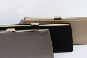 Envelop Style Clutch Bag - Tshopi.com