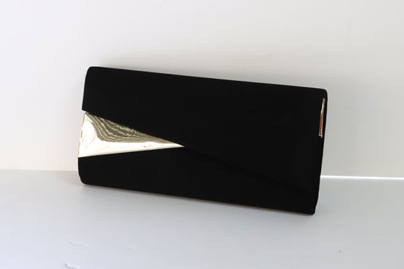 Envelop Clutch Bag - Tshopi.com
