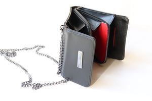 Large Mobile Bag - Tshopi.com