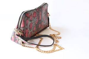 Shoulder Bag - Tshopi.com