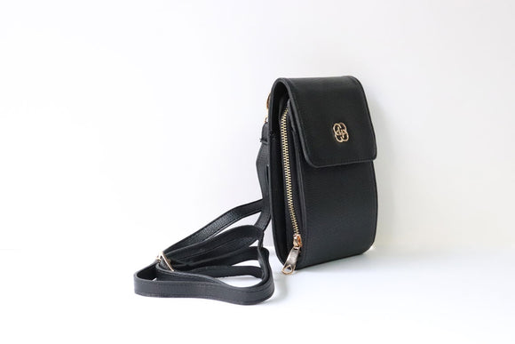 Medium Classic Mobile Bag - Tshopi.com