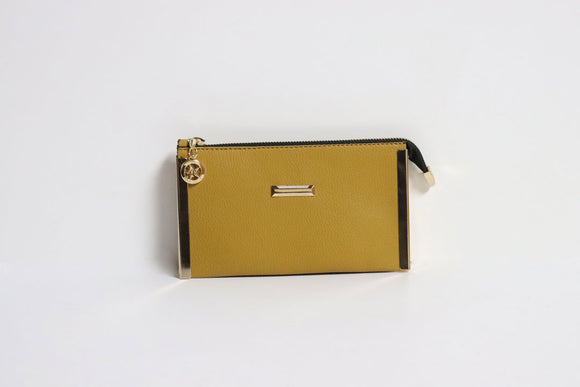 Classic Women Wallet Purse - Tshopi.com