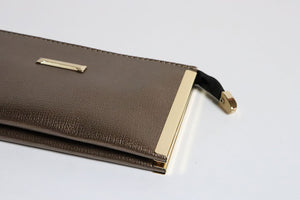Women Wallet Purse - Classic - Tshopi.com