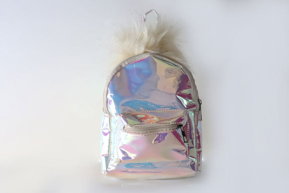 Small Kids Backpack - Tshopi.com
