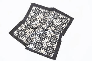 Square Small Scarves - Tshopi.com