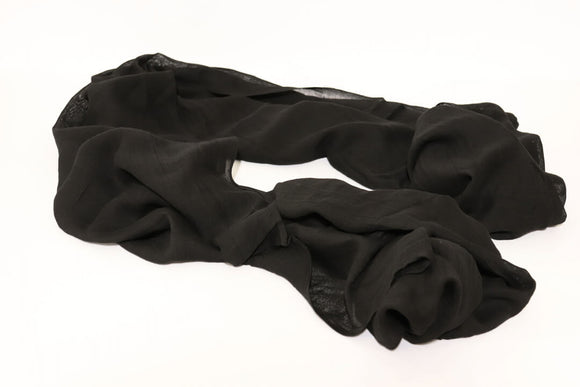 Cotton Scarves - Tshopi.com