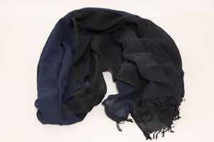 Long Cotton Scarf - Tshopi.com